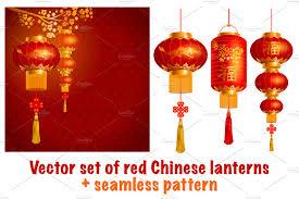 lantern photos graphics fonts themes templates creative market