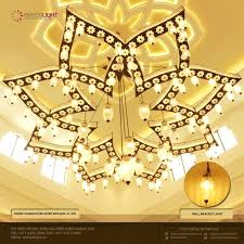 Commercial Chandeliers Commercial Chandeliers Suppliers This Combination Of Big
