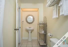 restaurant bathroom design bathroom home washroom room inn restaurant bathrooms bathroom