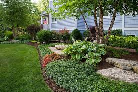 garden design pictures gallery landscaping network