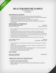 Civil Draughtsman Resume Sample by Drafting Resume Resume Sample