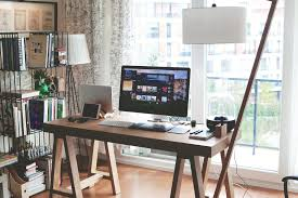 home workspace my home workspace by murat gürsoy office spaces spaces and interiors