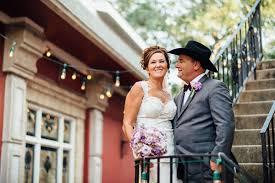 Wedding Photographer Dallas Lori U0026 Scott U0027s Courtyard At Gaslight Square Vow Renewal U2013 Lone Oak