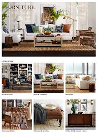 William Sonoma Home by Awesome Williams Home Furniture Excellent Home Design Fresh With
