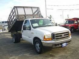 ford trucks for sale in wisconsin used diesel trucks for sale in green bay wi carsforsale com