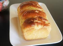 cuisiner sans graisse brioche sans matière grasse au fromage blanc