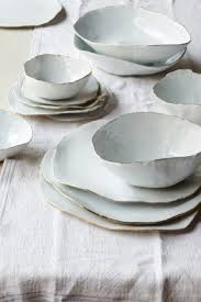 decorative ceramic plates foter