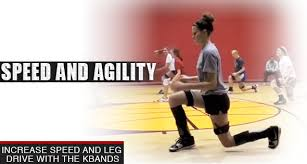 volleyball drills for improved spiking