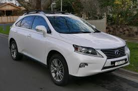 file 2014 lexus rx 450h gyl15r luxury wagon 2015 07 03 01 jpg