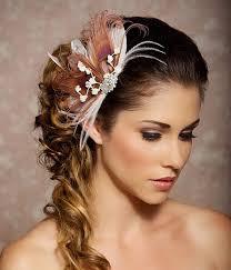 wedding hair accessories uk bridal hair accessories gilded shadows fascinator