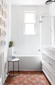 design a bathroom remodel how to plan a bathroom remodel apartment therapy