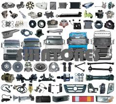 mercedes engine parts spare parts for mercedes volvo scania daf truck from