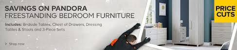 Bandq Bedroom Furniture All Bedroom Furniture Ranges Diy At B Q