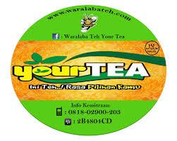 Teh Racek analisis bisnis bisnis keuntungan menyegarkan waralaba teh