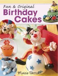 Cheap Cakes Cheap Fun Kid Birthday Cakes Find Fun Kid Birthday Cakes Deals On
