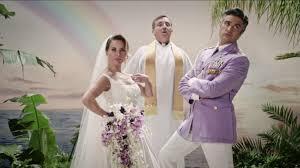 wedding dress growtopia image 28santos png the wiki fandom powered by wikia