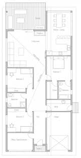 interesting l shaped house plans modern images best inspiration modern residential house plan and drawing ideas home design