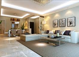 living and dining room design living and dining room designs coma frique studio aed7dad1776b