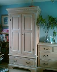 White Oak Bedroom Furniture White Washed Pine Furniture Descargas Mundiales Com