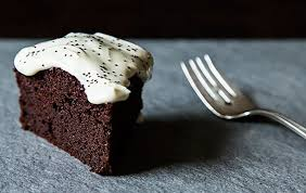 8 ways to eat your vegetables u2014in cake form chocolate beet cake