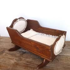 28 best cradle images on pinterest baby cradles baby furniture