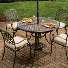 Agio Patio Furniture by Www Uktimetables Com Page 8 Outdoor Dining Patio With White
