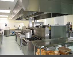 catering kitchen design ideas catering kitchen layout enchanting home design