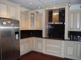 Kitchen Cabinets Contemporary Kitchen Cabinets Contemporary Kitchen Replacement Natural