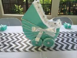 Tiffany And Co Home Decor Home Decor Made Ez Diy Home Decor Blog