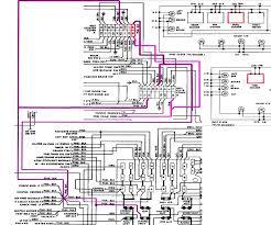 1985 chevrolet silverado wiring diagram wiring diagrams schematics