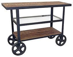kitchen island rolling cart kitchen islands rolling carts decoraci on interior