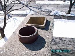 Fireplace Pipe For Wood Burn by Chimney Flue Requirements Furnace And Water Heater Venting