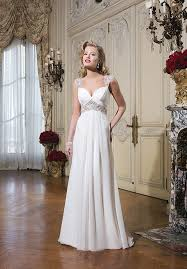 wedding dress style styles of wedding dresses