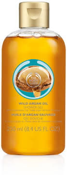 gel argan the shop argan shower gel reviews beautyheaven