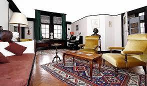 chambre d hotes ouistreham riva chambre d hotes ouistreham riva luxury luxe chambre avec