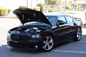 2006 dodge charger for sale cheap 2006 dodge charger stage 3 project xtreme motorsports