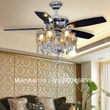 dining room ceiling fan bedroom ceiling fan with light and remote ceiling lights