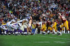 washington redskins release 2016 schedule