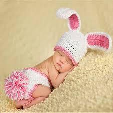 baby props online shop newborn baby hat cap photography props infant kawaii