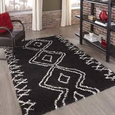 Momenti Rugs Geometric Momeni Rugs U0026 Area Rugs For Less Overstock Com