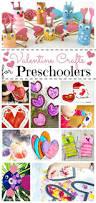 valentine crafts for preschoolers valentine crafts youngest