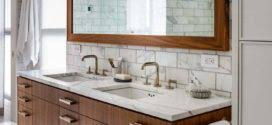 best modern danish bathroom vanities mid century modern bathroom
