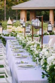 wedding dress di bali wedding decoration di bali image collections wedding dress