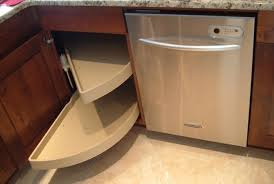 Impressive  Kitchen Cabinet Drawer Rollers Inspiration Design - Kitchen cabinet drawer rails