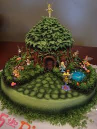 best 25 woodland fairy cake ideas on pinterest fairy birthday