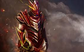 dragon knight fan art dota 2 wallpapers hd download desktop