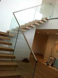 Back Stairs Design 22 Best Floating Staircases Images On Pinterest Floating