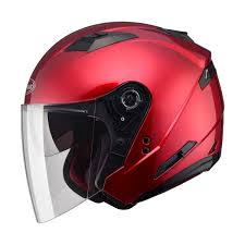 open face motocross helmet gmax of77 open face helmet jafrum