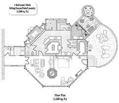 master bedroom bath floor plans master bedroom addition floor plans topsider homes