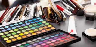 affordable makeup affordable makeup kits for the wedding season
